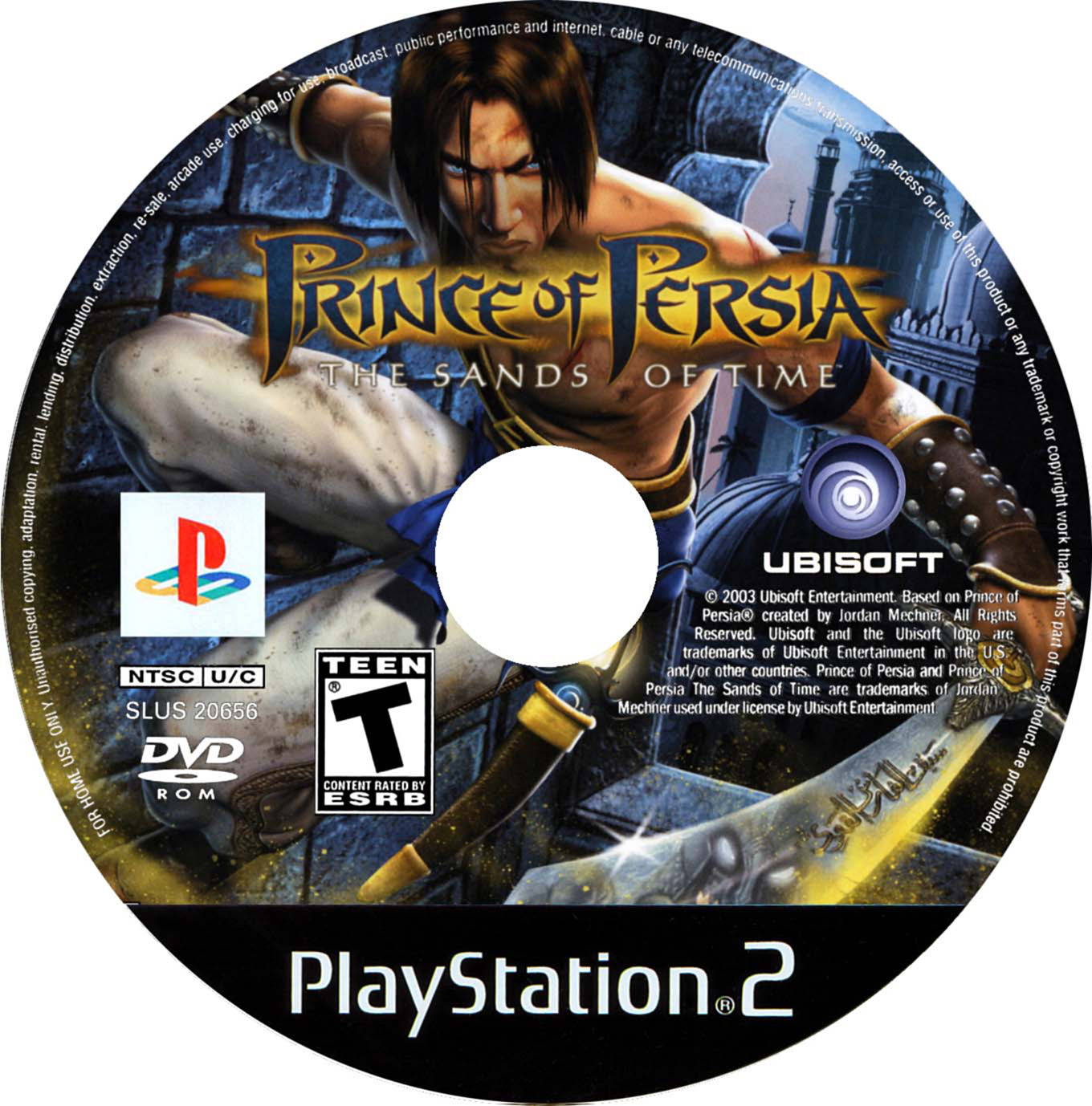 Prince Persia Sands Time Save Game Download Koreanitro